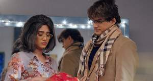 Yeh Rishta Kya Kehlata Hai Written Update 8th August 2020:Kaira's future plans