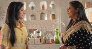 Yeh Rishtey Hai Pyaar Ke Written Update 4th August 2020: Meenakshi's doubt