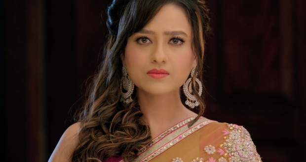 Anupama Written Update 17th August 2020: Kavya feels insecure