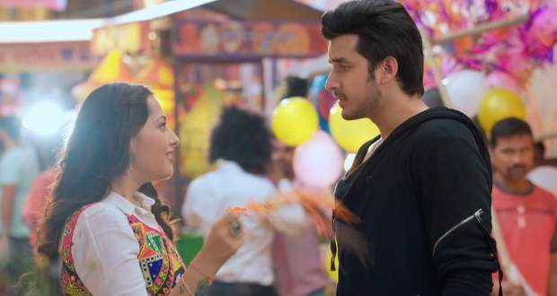 Anupama Written Update 5th August 2020: Samar is in love