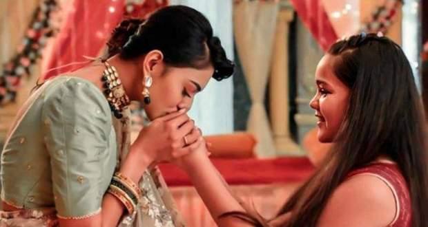 Kasauti Zindagi Ki 2 Gossip: Prerna to visit Samidha's orphanage, recalls hist