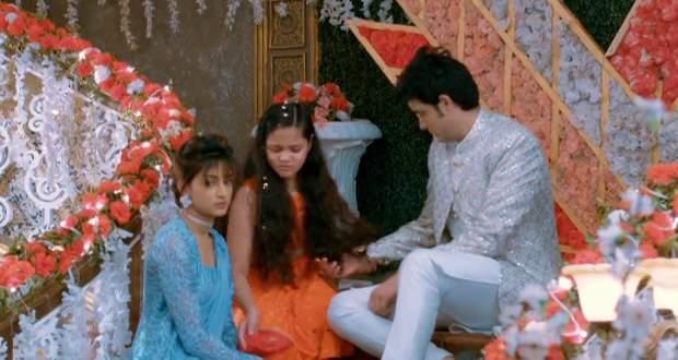 Kasauti Zindagi Ki 2 Gossip: Samidha to ask Anurag-Prerna to become friends