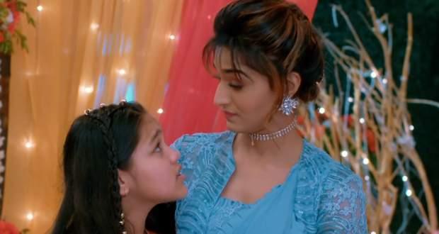 Kasauti Zindagi Ki 2 Written Update 31st August 2020: Samidha surprises Prerna