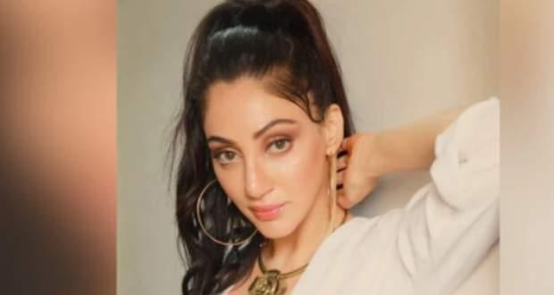 Kumkum Bhagya Gossip Alert: Aaliya's evil plan against Prachi-Pragya