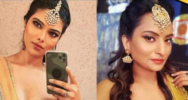 Naagin 5 Latest Cast News: Mahima Gupta & Tiana Arya enter star cast