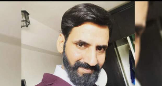 RadhaKrishn Cast News: Ram Awana to enter star cast