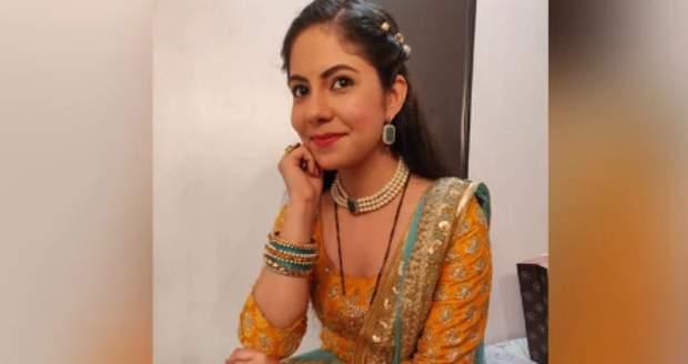 Shakti Astitva Ke Ehsaas Ki Spoiler: Gurvinder's hands to get burnt