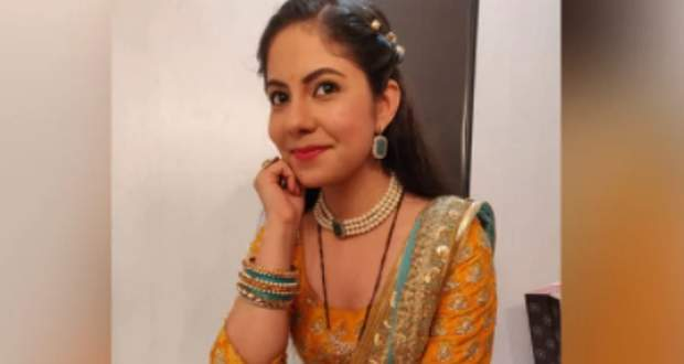 Shakti Astitva Ke Ehsaas Ki Spoiler: Gurvinder's startling announcement