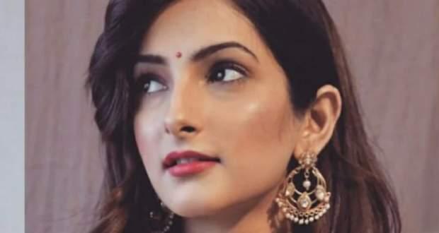 Star Plus Latest News: Shivangi Sharma joins Lockdown Ki Love Story cast