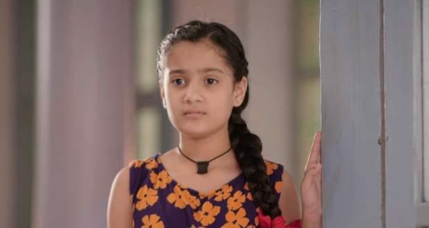 Yeh Rishta Kya Kehlata Hai Written Update 24th August 2020: Chori wants family