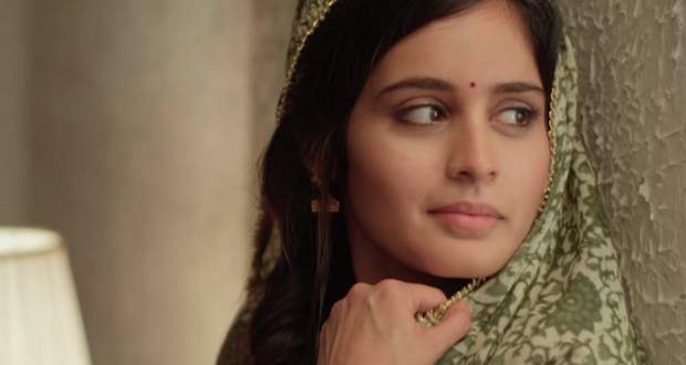 Yeh Rishtey Hai Pyaar Ke Written Update 15th August 2020: Mishti's smart plan