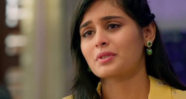 Yeh Rishtey Hai Pyaar Ke Written Update 1st August 2020: Mishti in pressure