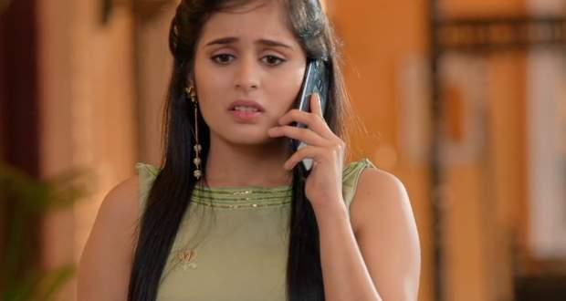 Yeh Rishtey Hai Pyaar Ke Written Update 22nd August 2020: Mishti feels guilty