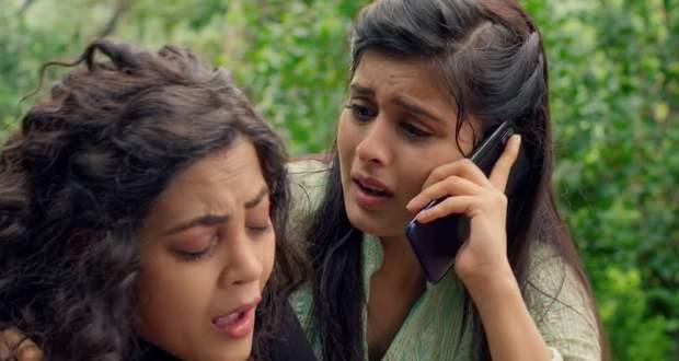 Yeh Rishtey Hai Pyaar Ke Written Update 26th August 2020: Kuhu gets injured