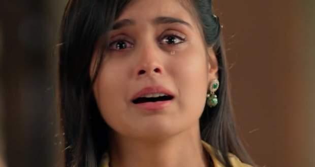 Yeh Rishtey Hai Pyaar Ke Written Update 3rd August 2020: Mishti's outburst