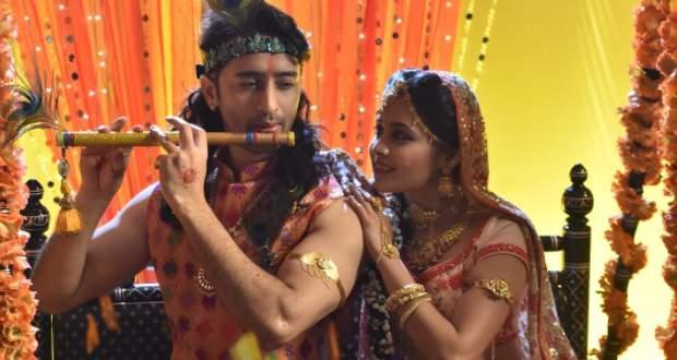 Yeh Rishtey Hain Pyaar Ke Spoiler: Abir's special wish on Janmashtami