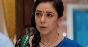 Anupama Written Update 16th September 2020: Anupama is in trouble