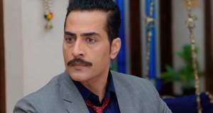Anupama Written Update 21st September 2020: Vanraj gets in trouble