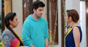 Anupama Written Update 26th September 2020: Anupama targets Kavya