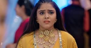 Anupama Written Update 30th September 2020: Pakhi is shocked