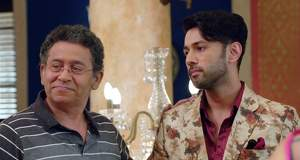 Kasauti Zindagi Ki 2 Written Update 23rd September 2020: Anupam is back