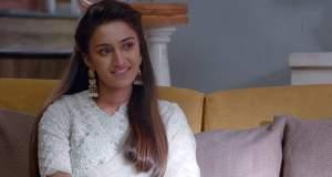 Kasauti Zindagi Ki 2 Written Update 25th September 2020: Prerna adopts Samidha