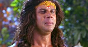Radha Krishna Latest Spoiler: Bheem finds out truth about Ghatotkach