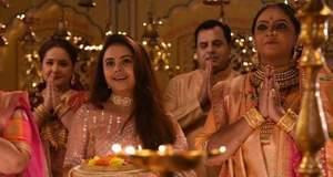 Saath Nibhana Saathiya 2 Latest Update: Gopi Bahu, Kokila 's Pooja scene