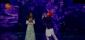 SaReGaMaPa Little Champs 2020: Gurkirat Singh & Aryananda rocked the stage