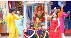 Taarak Mehta Ka Ooltah Chashmah Gossip: Gokuldham special Ganeshotsav
