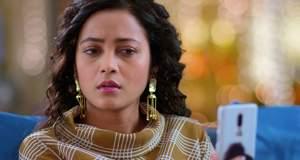 Yeh Rishtey Hai Pyaar Ke Written Update 26th September 2020: Kuhu's mood swing