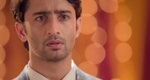 Yeh Rishtey Hai Pyaar Ke Written Update 29th September 2020: Abir's outburst