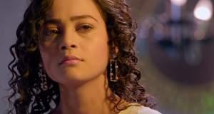 Yeh Rishtey Hai Pyaar Ke Written Update 30th September 2020: Kuhu's evil plan