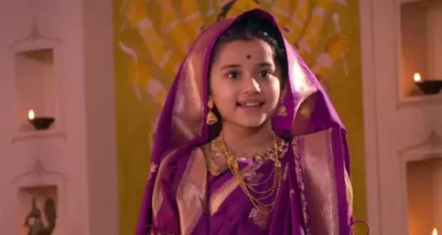 Barrister Babu Latest Spoiler: Bondita's excitement to meet Brijwasi