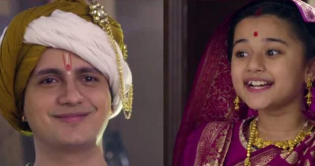 Barrister Babu Upcoming Twist: Brijwasi to use Bondita's voice as Kanha