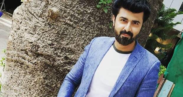 Guddan Tumse Na Ho Paega Cast News: Arsh Merchant adds to star cast