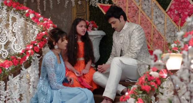 Kasauti Zindagi Ki 2 Written Update 1st September 2020:Anurag-Prerna argue