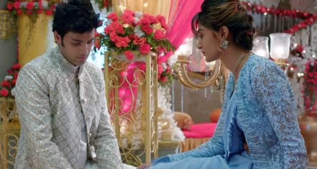 Kasauti Zindagi Ki 2 Written Update 2nd September 2020: Anurag helps Prerna