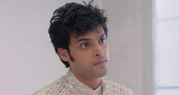 Kasauti Zindagi Ki 2 Written Update 3rd September 2020: Anurag is sorry