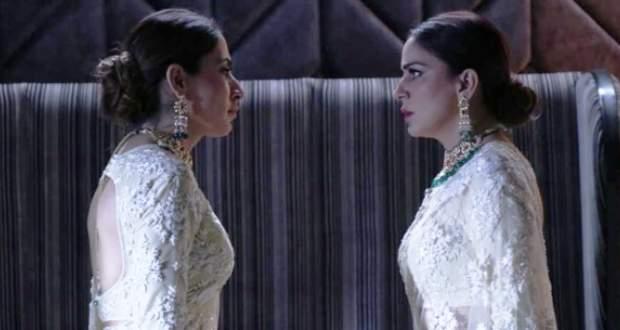 Kundali Bhagya Future Story: Mahira to take Preeta's place during Mu Dikhai