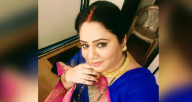 Lockdown Ki Love Story Cast News: Saniya Nagdev adds to star cast