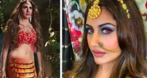 Naagin 5 Upcoming Twist: Bani to show her real avatar to one of Veer's friends