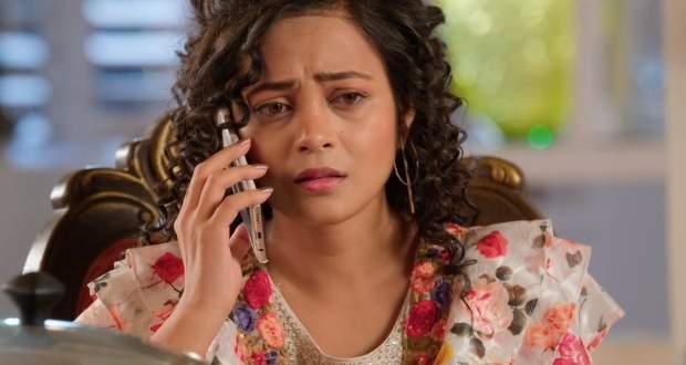 Yeh Rishtey Hai Pyaar Ke Written Update 24th September 2020: Kuhu's decision