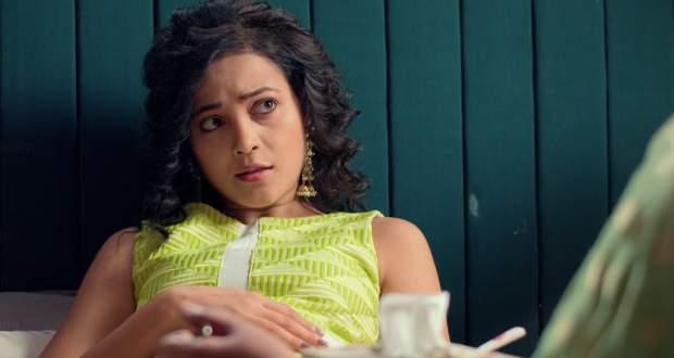 Yeh Rishtey Hai Pyaar Ke Written Update 25th September 2020: Kuhu's clever act