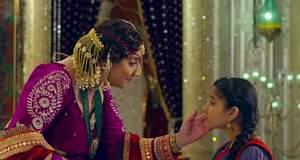Barrister Babu Upcoming Story: Bondita to meet a mysterious lady