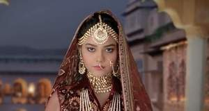 Colors TV Upcoming Serial Molkki Story: Storyline to depict bride trafficking