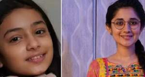 Guddan Tumse Na Ho Paega Gossip: Rashi plans to make Choti Guddan her mother
