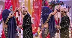 Guddan Tumse Na Ho Payega Spoiler: Mani to marry Choti Guddan