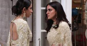 Kundali Bhagya Spoiler Alert: Preeta to come face to face with Mahira