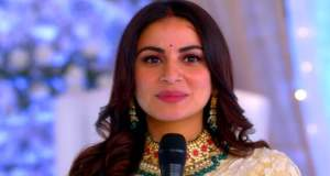 Kundali Bhagya Written Update 20th October 2020: Preeta is praised